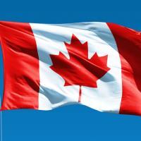 Канада - Canada
