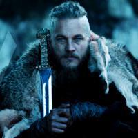 Викинги - Vikings