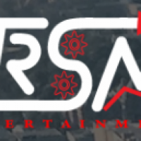 JRSM Entertainment