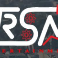 JRSM Entertainment