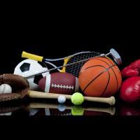 Sport - Спорт