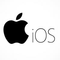 iOS Swift Developers