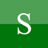Шовда Г1о-Накъосталла - Поддержка - Showda Support