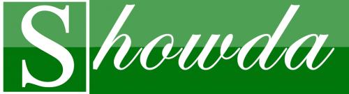 Logo 960-260 (cursive green)