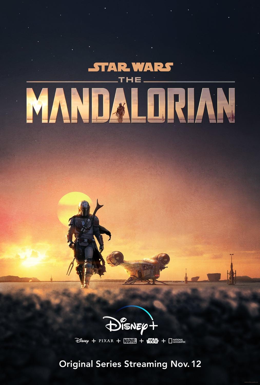 Mandalorian-1587126011