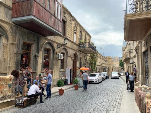 Azerbaijan-dietro-le-riforme-tutto-come-al-solito