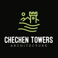 Chechen_towers