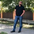 Beslan_95