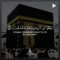 Arab__001